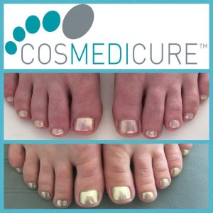 Cosmedicure Colour